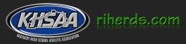 KHSAA/Riherds.com iPhone/iPad Scoreboard App